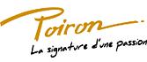 Domaine Henri Poiron
