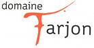 Domaine Thierry Farjon