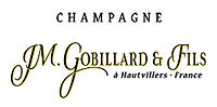 J.M. Gobillard et Fils