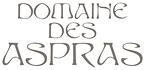 Domaine des Aspras