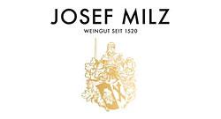 Weingut Josef Milz KG